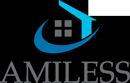 Amiless